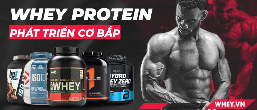 whey-protein-tang-co-whey-vn