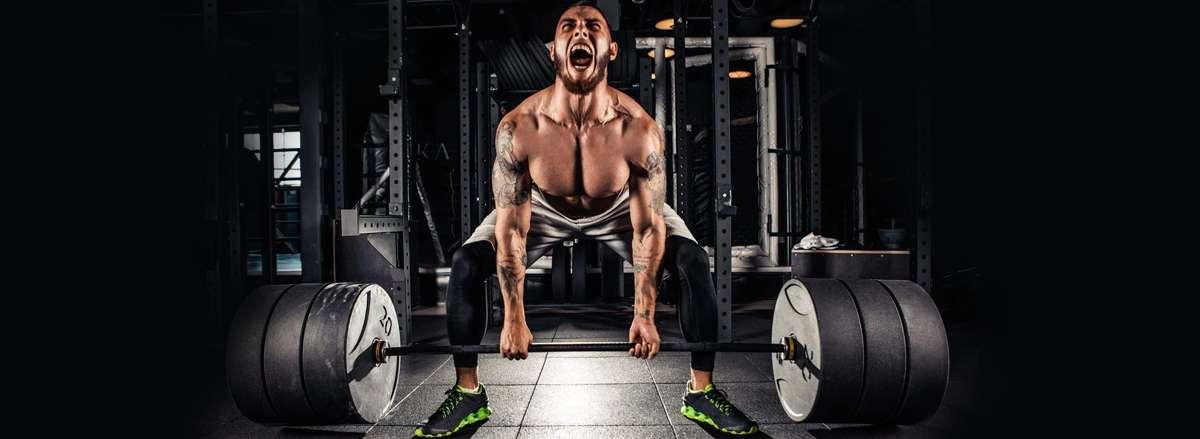 Tăng sức mạnh Pre Workout là sản phẩm tăng sức mạnh, sức bền, cơ bắp dành cho người tập gym thể hình. Pre-Workout giá rẻ, chính hãng tại Hà Nội TpHCM