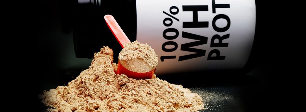 Whey Protein là thực phẩm bổ sung tăng cơ, bổ sung protein cho người tập gym thể hình. Whey Protein nhập khẩu chính hãng, cam kết giá rẻ chính hãng Hà Nội TpHCM