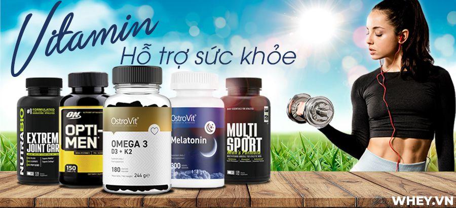 vitamin-khoang-chat-whey-vn